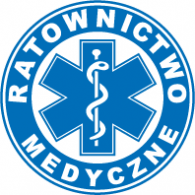 Logo of Ratownictwo medyczne Espkulap
