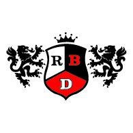 Logo of RBD Rebelde