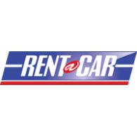 Logo of Rent A Car