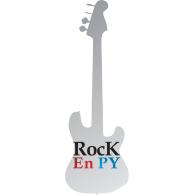 Logo of Rock en Paraguay
