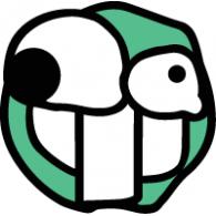 Logo of roto2