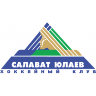 Logo of Salavat Yulaev Ufa