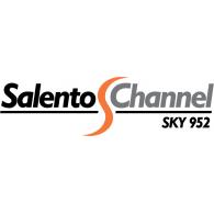 Logo of Salento Channel