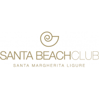 Logo of Santa Beach Club