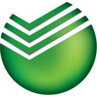 Logo of Сбербанк РФ
