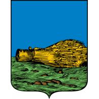 Logo of Севск Герб