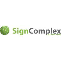 Logo of SignComplex