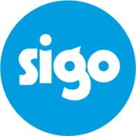 Logo of Sigo