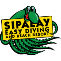 Logo of Sipalay Easy Diving