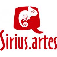 Logo of Sirius.artes
