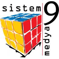 Logo of Sistem 9 Medya