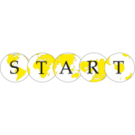 Logo of START International