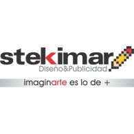 Logo of Stekimar