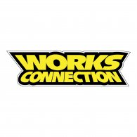 Logo of Works Connection
