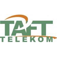 Logo of Tatf Telekom