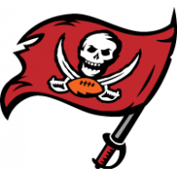 Logo of Tampa Bay Buccaneers