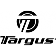 Logo of Targus