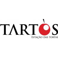 Logo of Tartos