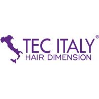 Logo of Tec Italy