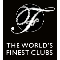 Logo of The World's finest Clubs