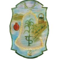 Logo of TLAJOMULCO DE SUÑIGA