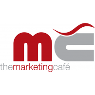 Logo of The Marketing Café
