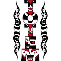 Logo of totem publicidad