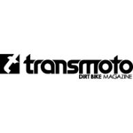 Logo of Transmoto