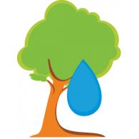 Logo of OBCHOD MASER