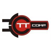 Logo of TTcomp