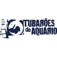 Logo of Tubaroes de Aquario