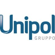 Logo of Unipol Gruppo