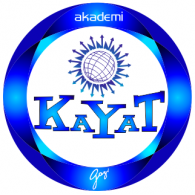 Logo of Gazi Akademi KAYAT