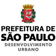 Logo of Prefeitura Municipal de São Paulo (Desenvolvimento Urbano)