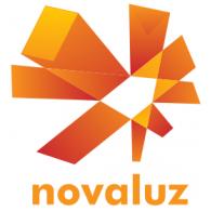 Logo of Nova Luz