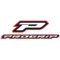 Logo of Progrip