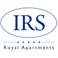 Logo of IRS