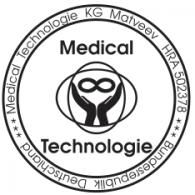 Logo of KG Matveev