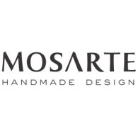 Logo of Mosarte