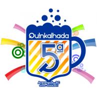 Logo of Quinkalhada