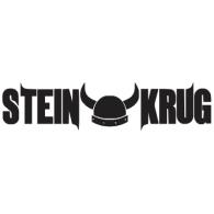 Logo of Steinkrug