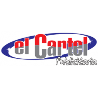Logo of el Cartel