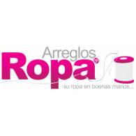 Logo of Arreglos de Ropa