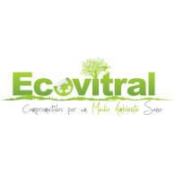 Logo of Ecovitral