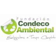 Logo of Fundacion Condeco Ambiental