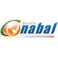 Logo of Revista Conabal
