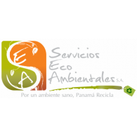 Logo of Servicios Eco Ambientales