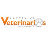 Logo of Servicios Veterinarios