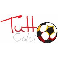 Logo of Tutto Calcio