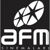 Logo of afm